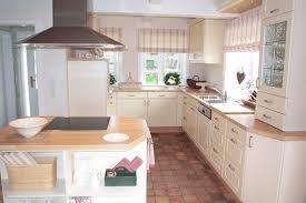 offene küche mit kochinsel grundriss küche mit kochinsel home design ideen