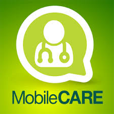 mobile care apk free mobile care apk by mercy health network wikiapk
