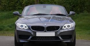bmw car finance deals finance deals