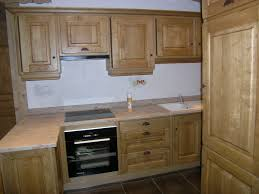 cuisines rustiques meubles fournel cuisines rustiques