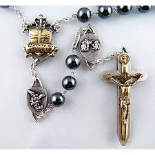 rosary from the vatican 354 best rosaries prayer crosses crucifix images on