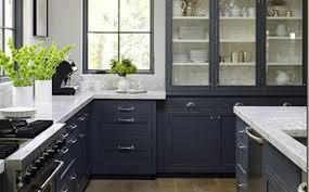 Kitchen Cabinets Buffalo Ny by Fulfill Custom Bathroom Cabinets Online Tags Modular Kitchen