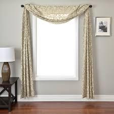 Window Valance Ideas Curtains U2014 Rico Curtains And Blinds