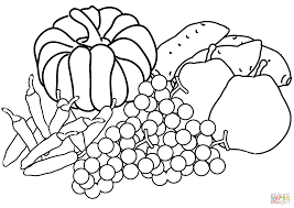 100 cornucopia coloring pages thanksgiving coloring pages 616