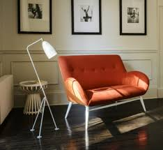 How To Choose A Couch How To Choose A Sofa Don U0027t Cramp Our Style Big Ideas For Tiny