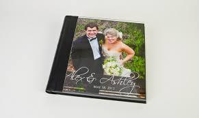 acrylic wedding album acrylic cover album meridianpro