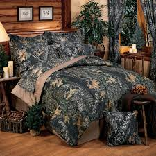 Extra Long King Comforter Mossy Oak New Break Up Camo Twin Xl 2 Piece Comforter Set Free