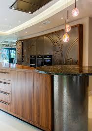 kitchen design u2013 beautifully done kettle design