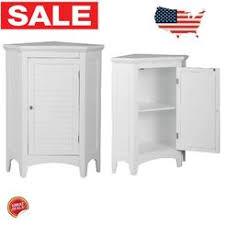 corner kitchen pantry cabinet corner storage pantry cabinet