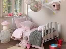 chambre fille romantique dco romantique chambre deco maison romantique chambre deco