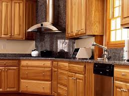 Eco Kitchen Cabinets 100 Eco Kitchen Cabinets Eco Friendly Kitchen Cabinets For