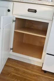 How To Make Kitchen Cabinet Doors Best 25 Base Cabinets Ideas On Pinterest Man Cave Diy Bar Used