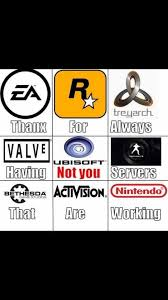 Video Games Memes - 221 best video game memes images on pinterest airplanes all alone