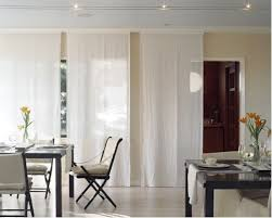 Fabric Room Divider Fancy Fabric Room Divider With Fabric Room Divider Houzz Chene