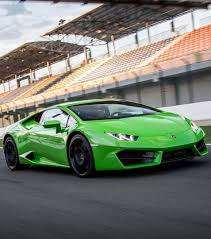 affordable sport cars all luxury car brands best photos luxury sports cars com
