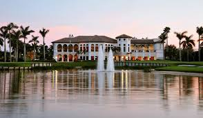 royal palm yacht club homes for sale boca raton real estate