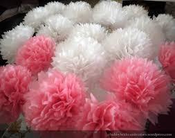 crepe paper flowers diy tutorial paper crafts diy crepe paper flowers and labels