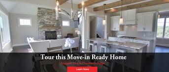 costa custom homebuilders