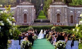 wedding destinations the best wedding destinations around the world