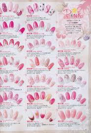 the 212 best images about nail magazines on pinterest nail arts