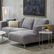 Curved Sectional Sofa by Furniture Simple Decoration Curved Sectional Sofa Best Sofa