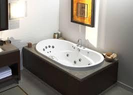 jacuzzi bathtubs lowes bathtubs idea extraordinary jacuzzi bathtub lowes jacuzzi