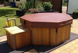 outdoor bath tub ouida us