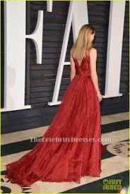 oscar dresses for sale best 2017 oscars red carpet dress for less