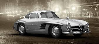 1955 mercedes 300sl 1955 mercedes 300sl by bhw2279 on deviantart
