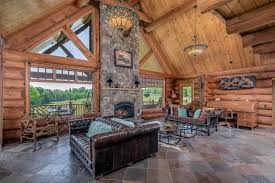 luxury log home and equestrian estate newton sussex county new