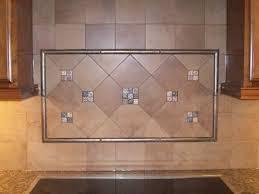 mexican tiles for kitchen backsplash images about kitchen backsplash glass on pinterest tile and tiles