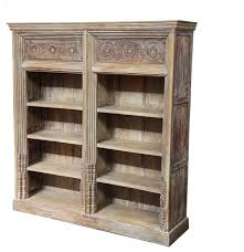 Large Bookcases Bookcases Archives Vermont Woods Studios Brilliant Large Bookcase