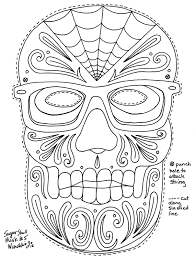 batman mask coloring pages printable power rangers black