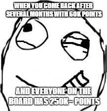 Twitch Memes - eye twitch memes imgflip