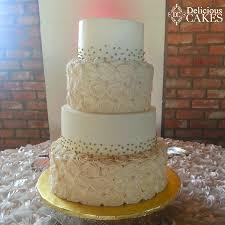 wedding cakes dallas 2015 dallas wedding cakes with style delicious cakes wedding