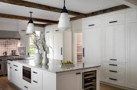 white shaker kitchen cabinets to ceiling floor to ceiling white shaker kitchen cabinets