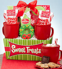 delivery gift baskets last minute gift baskets starting at 12 49 guaranteed delivery