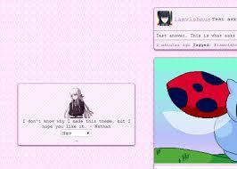 vintage tumblr themes free html kawaii pixel theme tumblr