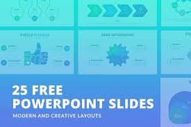 free slide templates templates memberpro co