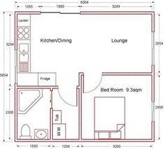 free small cabin plans small cottage plans free agencia tiny home