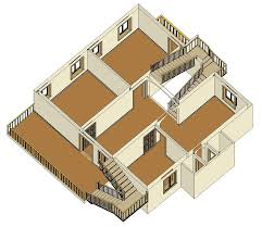 vastu shastra for home plan in tamil