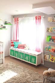 Kids Room Organization Ideas by Ikea Hacks For Organizing A Kids Room Toy Storage Organization
