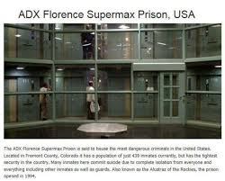 the best and the worst prison systems in the world quora