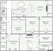 Container Homes Floor Plan Container Home Plans Homestyle Pinterest Shipping Container