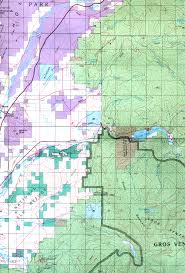 Oregon Blm Maps by Buy And Find Wyoming Maps Bureau Of Land Management Statewide Index