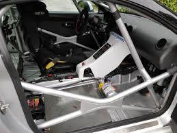 peugeot rcz inside racecarsdirect com peugeot rcz cup endurance