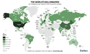 World Map 1500 by Forbes 1 Jpg 1500 902 Maps Pinterest Net Worth