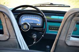 renault caravelle interior free images desert holiday motor vehicle vintage car