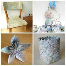 Recycling Ideas For Home Decor by Backyards Diy Tin Can Crafts Ideas Recycled Home Decor