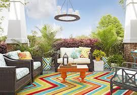 outdoor decor tropical outdoor decor crafts home